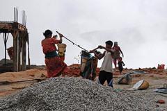 Nepal_Nagarkot_1_055