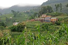 Nepal_Nagarkot_1_007