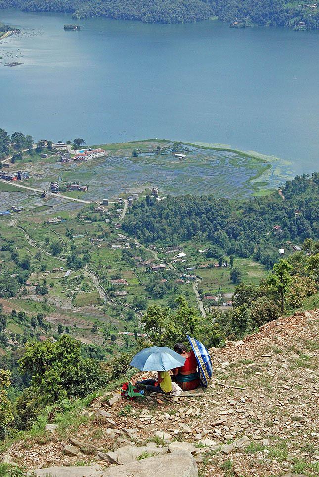 NEPAL_POKHARA_Sarangot019