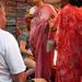 G+M_nepalska_svatba_pripravy031