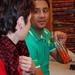 G+M_nepalska_svatba_pripravy071