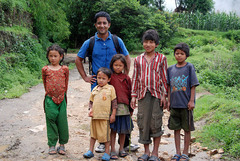 Nepal_Nagarkot_1_038