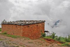 Nepal_Nagarkot_1_014
