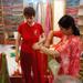 G+M_nepalska_svatba_pripravy046