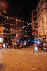 Noc v Kathmandu-06