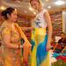 G+M_nepalska_svatba_pripravy070