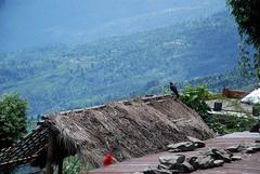 NEPAL_POKHARA_Sarangot035