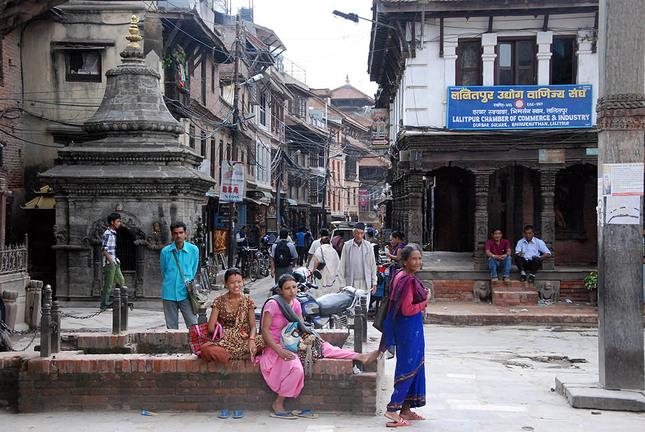 Kathmandu-Patan-046