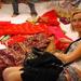 G+M_nepalska_svatba_pripravy077