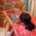 G+M_nepalska_svatba_pripravy056