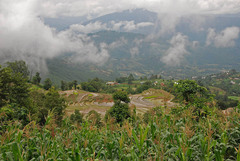 Nepal_Nagarkot_1_028