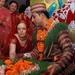 G+M_nepalska_svatba021