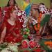 G+M_nepalska_svatba016