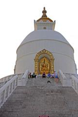 NEPAL_POKHARA_stupa025