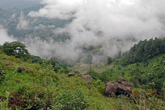 Nepal_Nagarkot_1_009