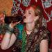 G+M_nepalska_svatba_party090