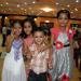 G+M_nepalska_svatba_party089