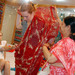 G+M_nepalska_svatba_pripravy055