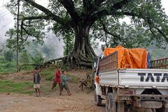 Nepal_Nagarkot_1_031