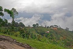 Nepal_Nagarkot_1_013