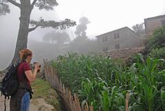 Nepal_Nagarkot_1_022