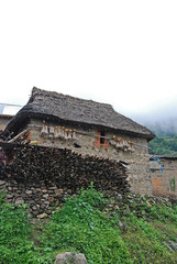 Nepal_Nagarkot_1_044