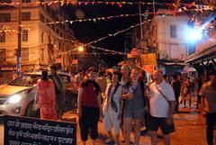 Noc v Kathmandu-04