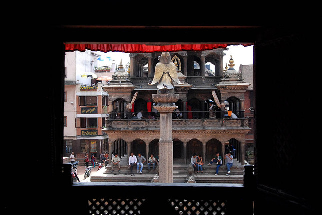 Kathmandu-Patan-042