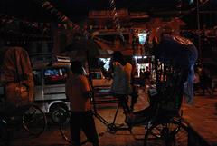 Noc v Kathmandu-03