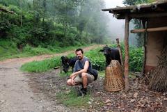 Nepal_Nagarkot_1_048