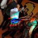 G+M_nepalska_svatba_party052