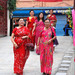 G+M_nepalska_svatba_005