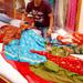 G+M_nepalska_svatba_pripravy026
