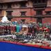 Kathmandu-Patan-047