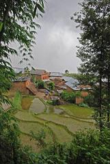 Nepal_Nagarkot_1_053