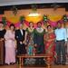 G+M_nepalska_svatba_party003