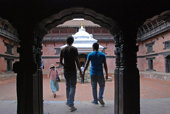 Kathmandu-Patan-018