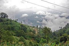Nepal_Nagarkot_1_002