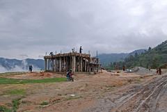 Nepal_Nagarkot_1_020