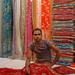G+M_nepalska_svatba_pripravy008