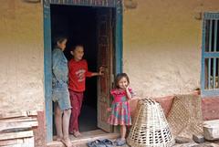 Nepal_Nagarkot_1_052
