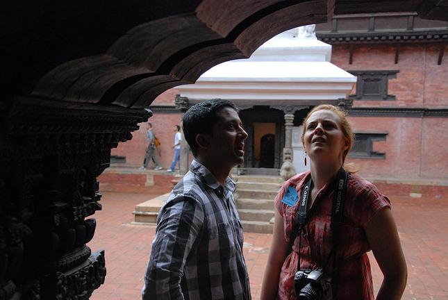 Kathmandu-Patan-020