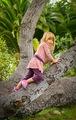 Jane  bez Tarzana