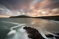 Dingle Bay I