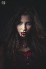 Bloody Kisses II