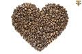 Svetový deň kávy