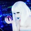 Cyber Orakulum