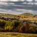 panorama Ladomirov