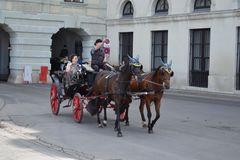 jazdy pre turistov