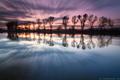 Magický rybník
